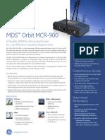 OrbitMCR900_GEA12812