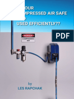 Is Your Compressed Air Safe and Efficient_A5