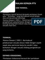 1.1 PENGENALAN KEPADA PTV.pptx