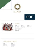 Alvin photography - PL2