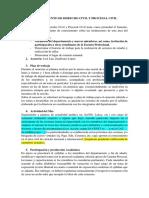 DEPARTAMENTO DE DERECHO CIVIL Y PROCESAL CIVIL.docx
