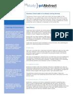 CaseStudy_CreditSuisse.pdf