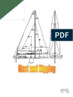 Calculating_Mast_and_Rigging.pdf