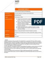 BIZ104_Assessment Brief 2