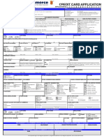 Online-Downloadable-Credit-Card-Application-Form-03_26_2019.p65