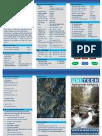Unitech Brochure2