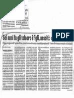 11.1.2020 Verità Tortorella