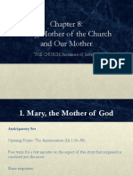 thechurch_ch.8_marymotherofthechurchandourmother-ppp.ppt