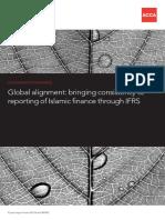 Islamic Finance & ACCA-KPMG.pdf