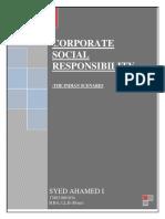 CORPORATE SOCIAL RESPONSIBILTY.docx