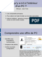 lescomposantsdelordinateur-101123060501-phpapp01.odp