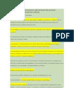 EXPLICACION DIMENSIONES Y MODELO DE INTERVENCION.docx