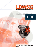 MANUAL TALLER MOTOR LOMBARDINI LDW 502.pdf