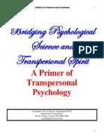 Transpersonal_Psychology.pdf