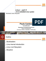 Aula10-11-IntroductiontoEmbeddedLinux-Parte21920