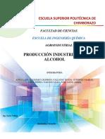 PRODUCCION-INDUSTRIAL-DE-ALCOHOL.docx