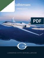 G650ER_Brochure.pdf