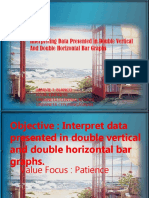 Lesson 76 Interpreting Data Presented in Double Vertical and Double Horizontal Bar Graphs marvietblanco (1).pptx