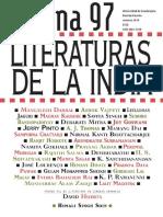 Luvina_97_.pdf