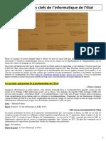 Les 15 projets clefs de l.docx