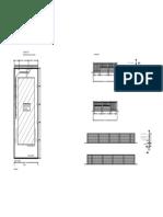 jurawall plan.pdf
