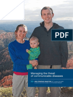 CorpBrochure_communicable_diseases.pdf