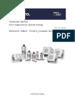 FirePro_Vinayaka Enterprises_HZL_2m3 Storage Tank Area_Design Proposal_Offer 136_09.12.2019 (1)