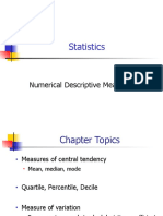 4 Measures of Central Tendency, Position, Variability.pdf