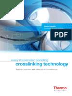 1602163-Crosslinking-Reagents-Handbook.pdf