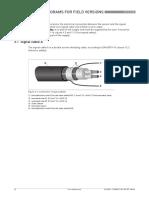 electrical Flow meter