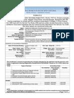 AAICA7834KSD001_15_09_2015.pdf