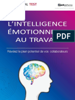CA GUIDE-intelligence-emotionnelle 2017