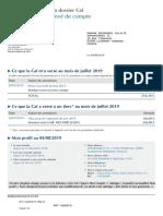 1564934797525-cnaf.pdf