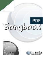 Songbookabctabs.pdf