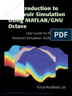 An_Introduction_to_Reservoir_Simulation_Using_MATLAB_GNU_Octave.pdf