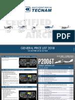 2018-lista-de-preturi-aeronave-certificate-tecnam-1521632704.pdf