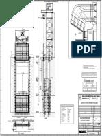 AHPL-PG-LK2-IMG-100.pdf