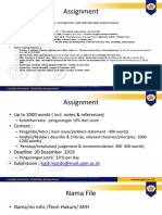20 Dec 2019 Assign MIH Jakarta(1).pptx