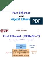 Fast_Ethernet.ppt