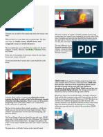 3 types of volcanic cones.docx
