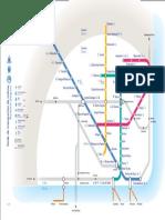 Metro Map (Metro).pdf