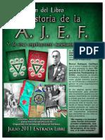 Historia-de-la-A-J-E-F-y-otras-organizaciones-Paramasonicas-Juveniles.pdf