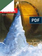 tideflex_check_valves