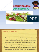 SALAD INDONESIA.pptx