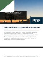 PARADIGMAS-O-MODELOS-DE-LA-COMUNICACIÓN-ESCRITA (2).pptx