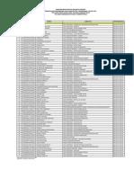 Lampiran-1-MS.pdf