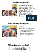 What is media convergence.pptx