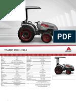 tratores_4000_trator_agrale_4100_41004.pdf