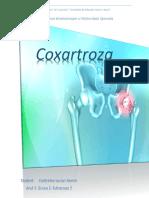 Referat Coxartroza.docx