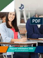 Paquete_Informativo_2020